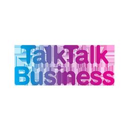 talk_talk_logo