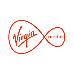 virgin_media_logo