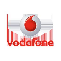 vodaphone_logo