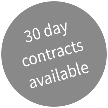 30day-contracts
